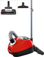 Пылесос для сухой уборки Bosch BGL4ZOOO