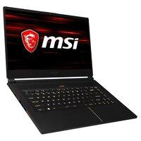 Ноутбук MSI GS65-8RF (GS658RF-498UA)