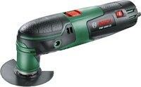 Многофункциональный инструмент Bosch PMF 2000 CE