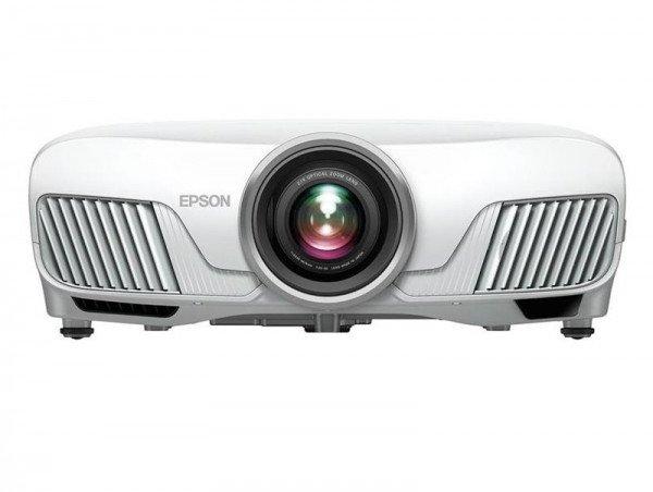 Купить Проекторы, Проектор для домашнего кинотеатра Epson EH-TW7400 (3LCD, UHD e., 2400 ANSI Lm) (V11H932040)
