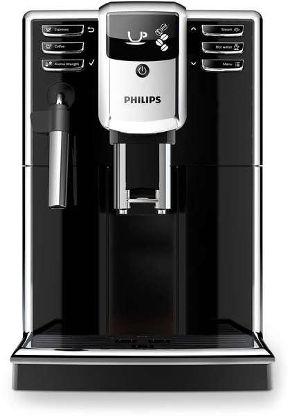 Кофемашина Philips Series 5000 EP5310/20