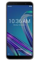 Смартфон Asus ZenFone Max Pro (M1) 4/64G (ZB602KL-4H150WW) DS Silver