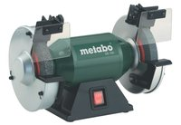 Точильний верстат Metabo DS 150
