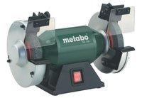 Точильный станок Metabo DS 150