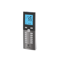 IQ-метеопульт для увлажнителя Electrolux EHU-3810D