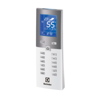 IQ-метеопульт для увлажнителя Electrolux EHU-3815D