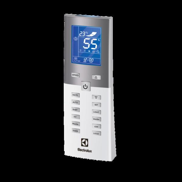 Купить IQ-метеопульт для увлажнителя Electrolux EHU-3815D