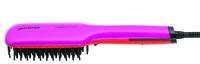 Щетка для волос Gorenje HSB01PR