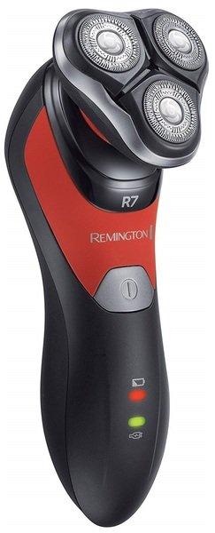 Купить Электробритвы, Электробритва роторная Remington XR1530 Ultimate Series