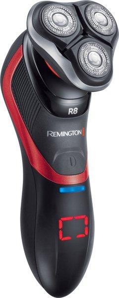 Электробритвы, Электробритва роторная Remington XR1550 Ultimate Series  - купить со скидкой