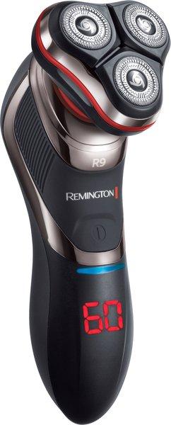 Купить Электробритвы, Электробритва роторная Remington XR1570 Ultimate Series