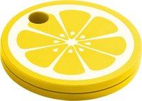 Поисковая система CHIPOLO CLASSIC FRUIT EDITION Yellow lemon (CH-M45S-YW-O-G)
