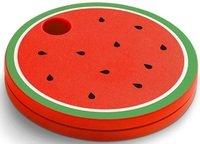 Поисковая система CHIPOLO CLASSIC FRUIT EDITION Red watermelon (CH-M45S-RD-O-G)