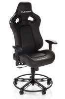 Кресло игровое Playseat L33T Black GLT.00106