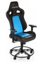 Кресло игровое Playseat L33T Blue GLT.00144
