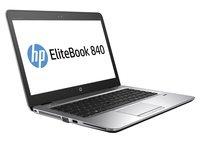 Ноутбук HP EliteBook 840r G4 (3ZG09EA)