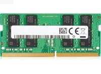Память для ноутбука HP DDR4 2666 8GB (4VN06AA)
