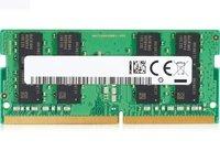 Пам'ять для ноутбука HP DDR4 2666 8GB (4VN06AA)