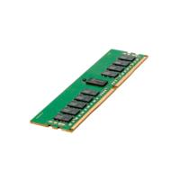 Память серверная HP 16GB (2Rx8) PC4-2666V-R Smart Kit (838089-B21)