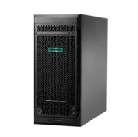 Сервер HP ML110 Gen10 (P03687-425)