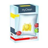 Мешок для пылесосов Miele HyClean 3D KK