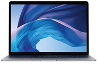 "Ноутбук APPLE A1932 MacBook Air 13"" (MRE82UA/A) Space Grey"