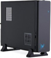 Cистемный блок Vinga CS306B 0014 (P00C5641U1VN)