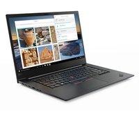 Ноутбук LENOVO ThinkPad X1 Extreme 1 (20MF000XRT)