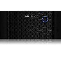 Дисковая система DELL SYSTEM DD6300-12X4 34TB NFS CIFS