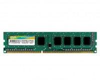 Память для ПК SILICON POWER DDR3 1600 4GB (SP004GBLTU160V02)