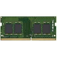 Пам'ять для ноутбука Kingston DDR4 2666 8GB (KCP426SS8/8)