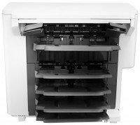 Степлер/укладчик/сортировщик для HP LaserJet