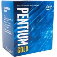 Процесор Intel Pentium Gold G5600 2/4 3.9GHz (BX80684G5600)