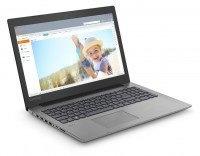 Ноутбук LENOVO IdeaPad 330-15 (81D200JFRA)