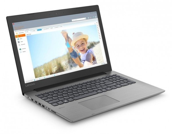 Lenovo / Ноутбук LENOVO IdeaPad 330-15 (81D200JFRA)