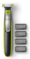 Бритва-Триммер-Стайлер Philips OneBlade QP2530/20