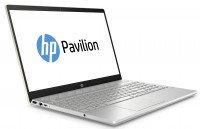 Ноутбук HP Pavilion 15-cs0050ur (4MH69EA)