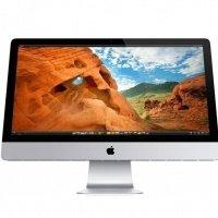 "Моноблок Apple iMac A1419 27"" (ME089UA/A)"