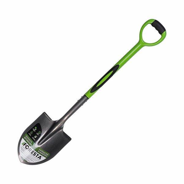 Купить Лопата штыковая Foresta SS-2101