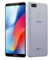 Смартфон TP-Link Neffos C9 (ТР707А) DS Gray