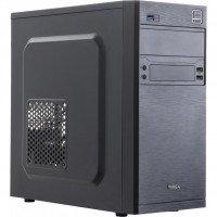 Cистемный блок BRAIN Business C20 (C9600.10)