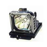 Лампа Canon RS-LP11 (2141C001BA)