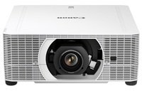 Инсталляционный проектор Canon XEED WUX7000Z (Lcos, WUXGA, 7000 ANSI lm, LASER) (2502C003AA)