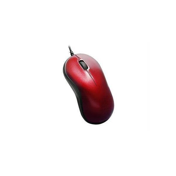 Миша Gigabyte M5050/USB/DARK_RED фото