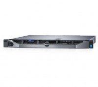 Сервер DELL PowerEdge R230 (210-R230-1230)