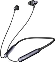 Наушники Bluetooth 1MORE E1024BT Stylish Driver Mic Black