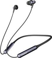 Навушники Bluetooth 1MORE E1024BT Stylish Driver Mic Black