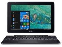 """Планшет Acer One 10 S1003P-108Z 10.1"""" WiFi 4/128Gb Black"""