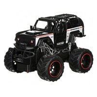 Машинка на р/у New Bright 1:24 OFF ROAD TRUCKS Bronco (2424)