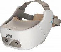 Шлем виртуальной реальности HTC VIVE Focus (99HANV018-00)